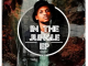 [EP] BlaQRhythm In The Jungle download