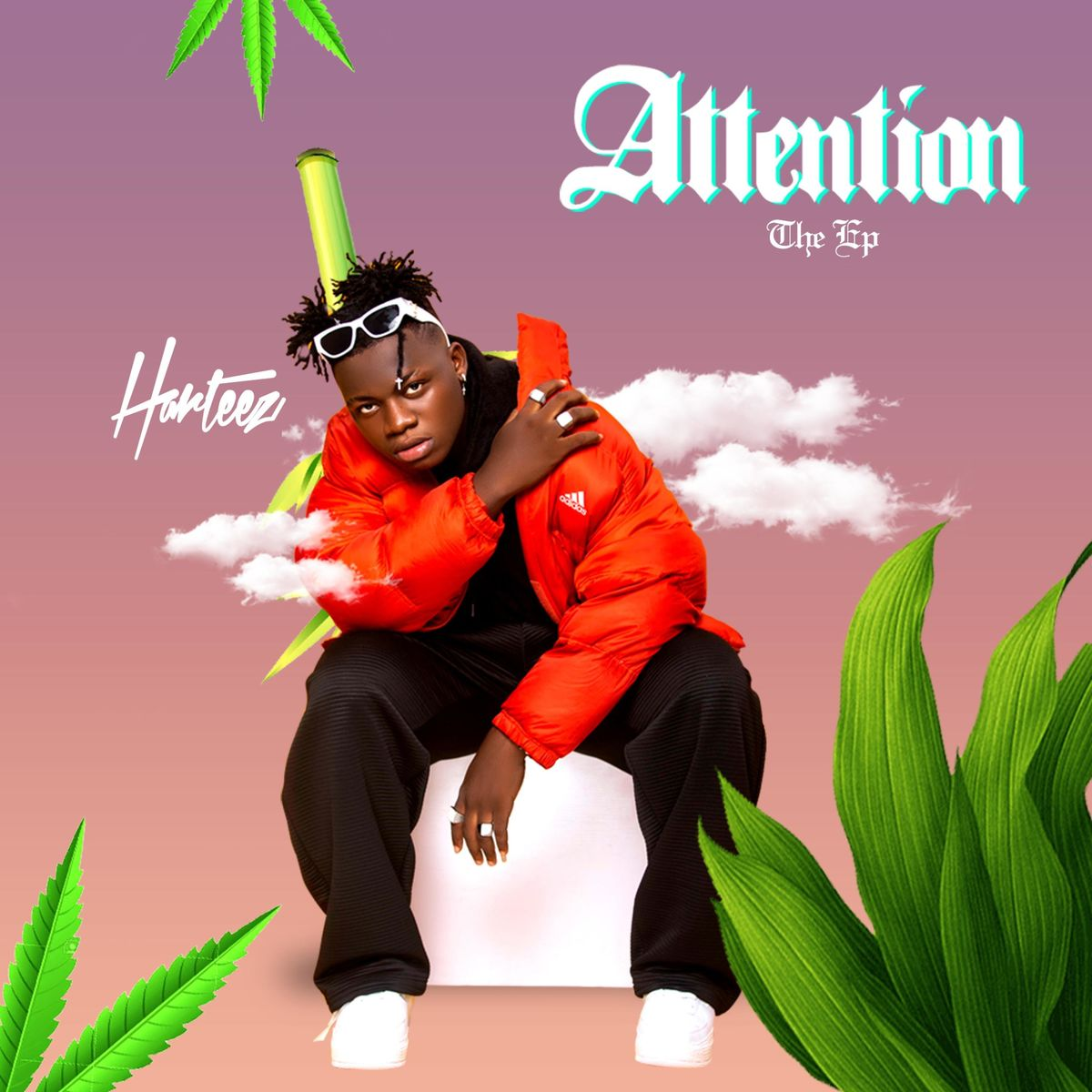 Harteez  Aiye (True Life Story) mp3 download