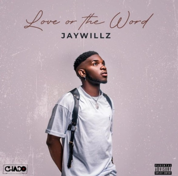 Jaywillz  Wait For You Ft. Rogerlino mp3 download