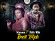 Kanea Back To Yuh Ft. Shatta Wale mp3 download