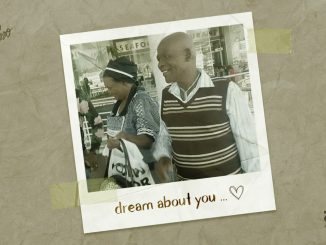 Lloyiso  Dream About You mp3 download
