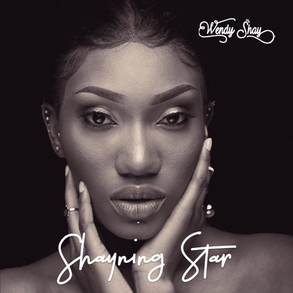 Wendy Shay Kiss Me On The Phone Ft. Bisa Kdei mp3 download