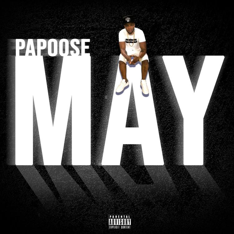 [ALBUM]: Papoose May download
