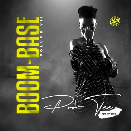 [Album] Pro-Tee Boom-Base Vol 7 (The King of Bass) download