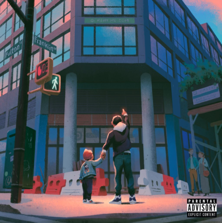 [ALBUM]: Skyzoo  All The Brilliant Things download