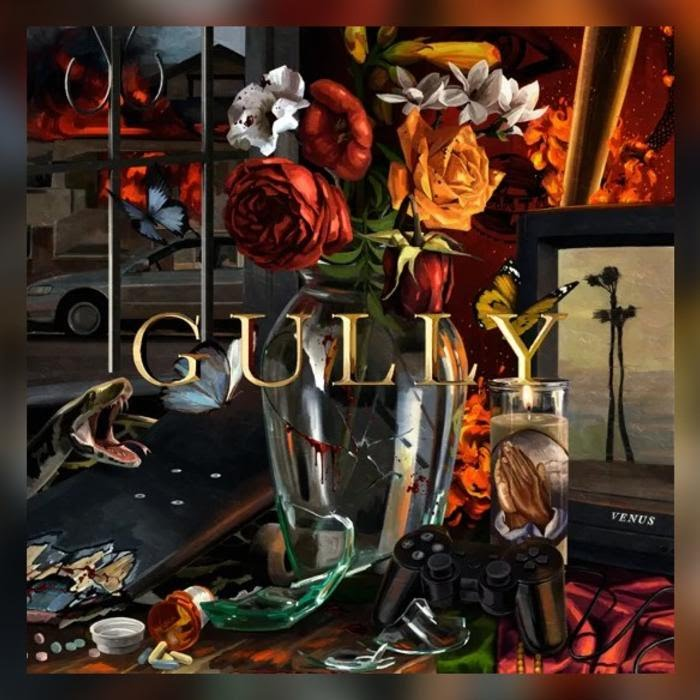 [ALBUM]: Various Artists Gully Soundtrack download