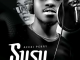 Afezi Perry Susu  mp3 download