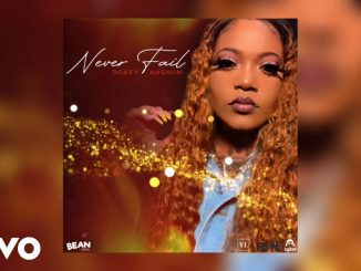 Dovey Magnum Never Fail mp3 download