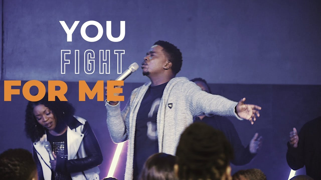 Dr Tumi  You Fight For Me mp3 download