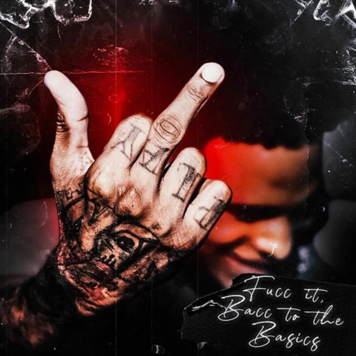 [EP]: Chino Cappin F*CC It, BaCC To BasiCs download