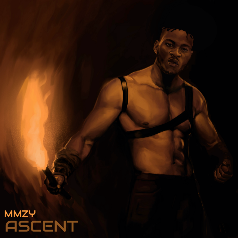 [EP] Mmzy  Ascent download