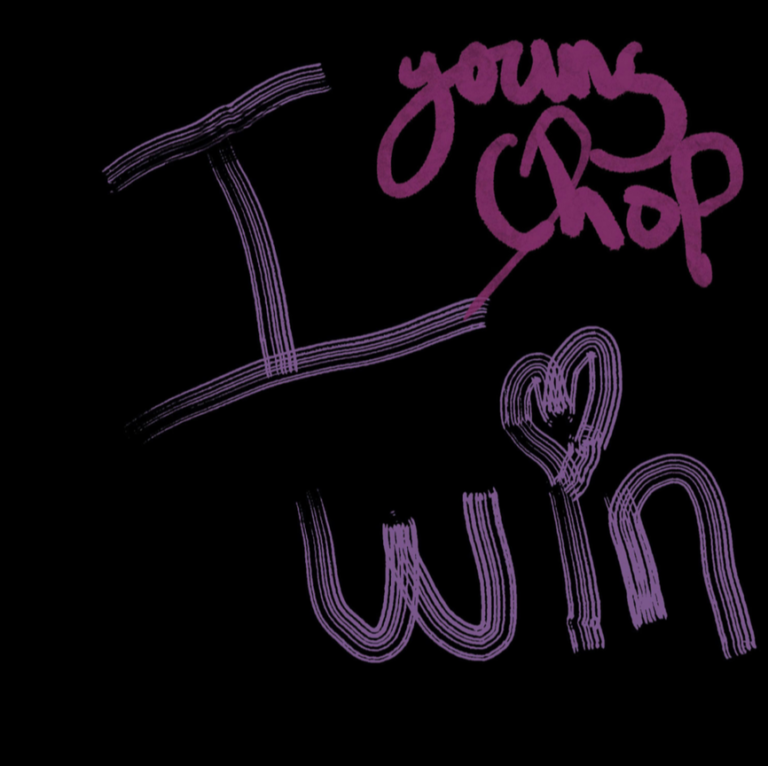 [EP]: YOUNG CHOP I Win download