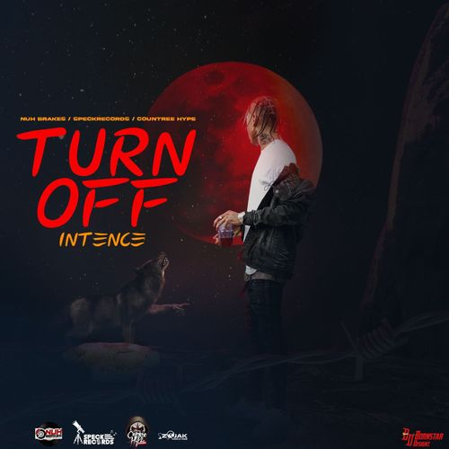 Intence Turn Off mp3 download