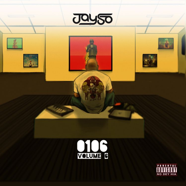 Jayso Gorgeous mp3 download