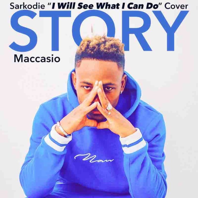Maccasio Story mp3 download