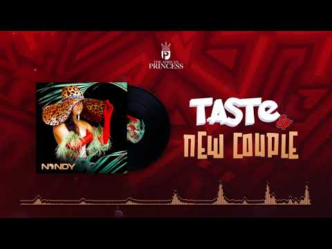 Nandy New Couple mp3 download
