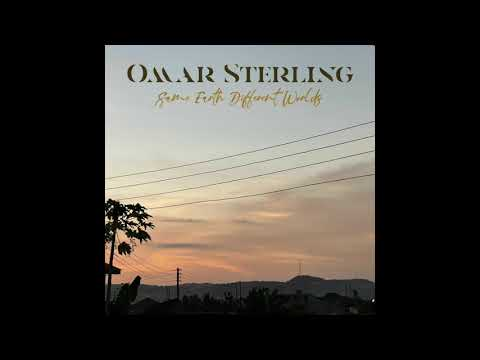 Omar Sterling  Young Wild & Free mp3 download