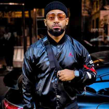 Prince Kaybee This House Is Not For Sale Episode 3 Mix mp3 download