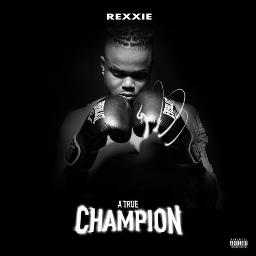 Rexxie  Frenemies Ft. Oxlade mp3 download