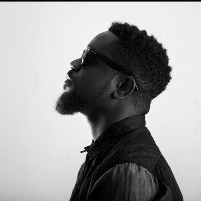 Sarkodie The Masses (Inflation Part 2) mp3 download