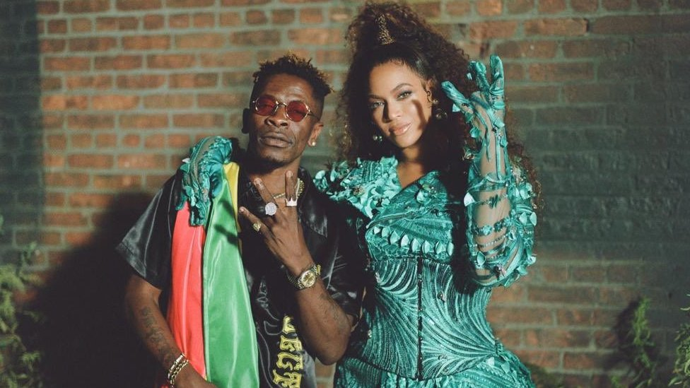 Shatta Wale Can You mp3 download