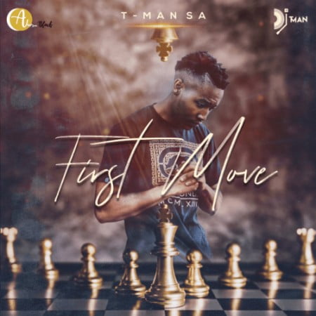 T-Man SA  My Way Ft. Bassie, Boohle mp3 download