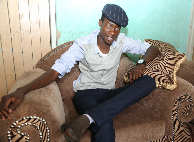 Tocky Vybes Hombe mp3 download