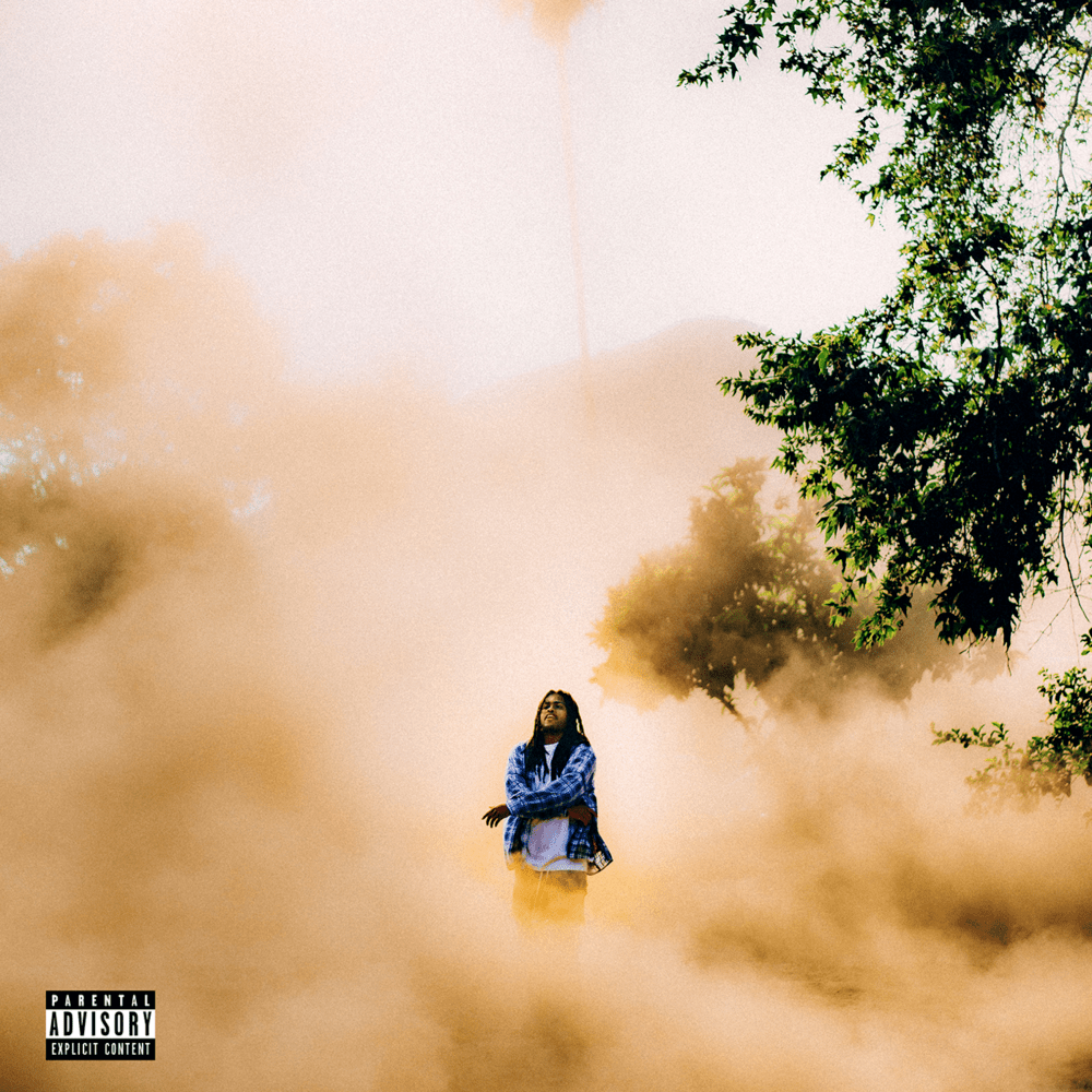 ALBUM: Childish Major  Thank You, God For It All download