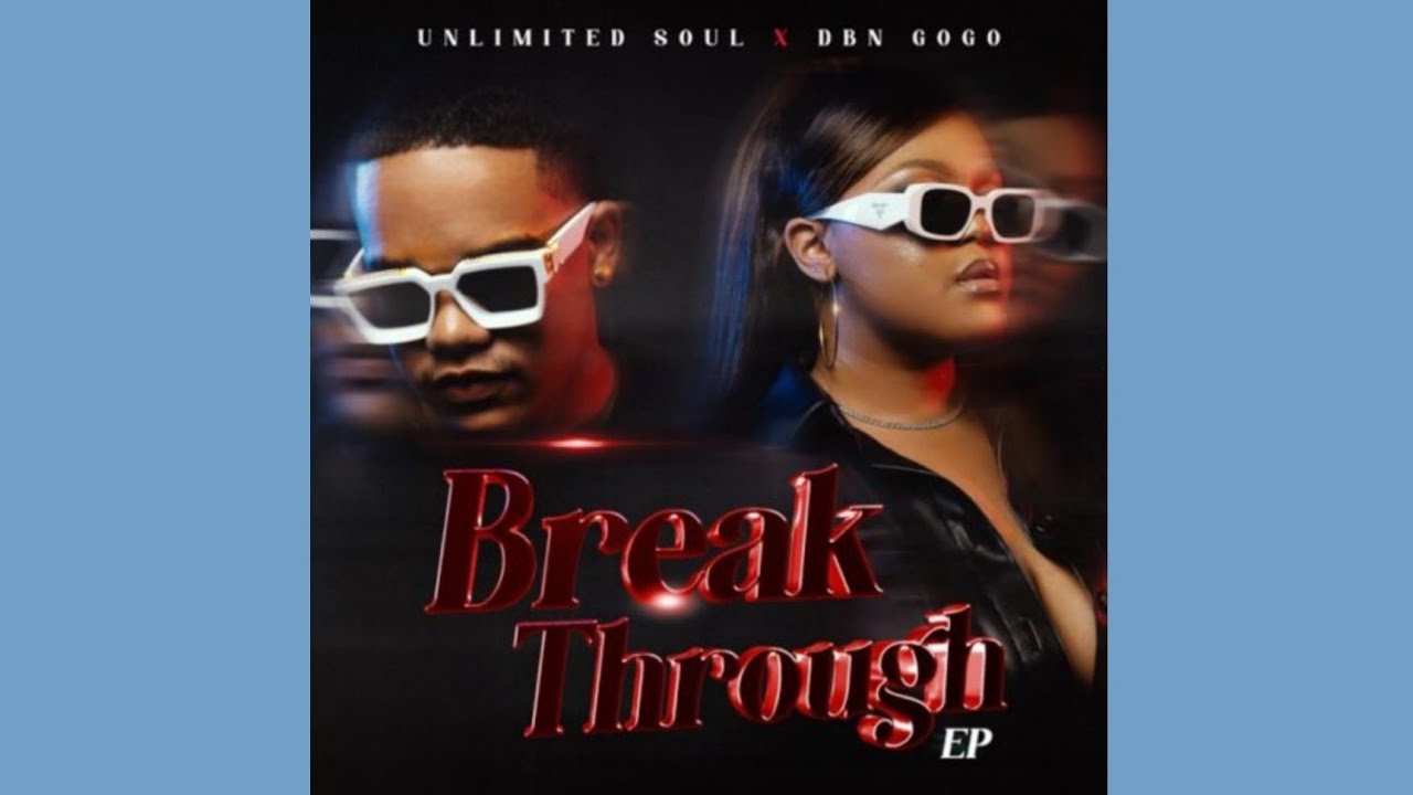 DBN Gogo & Unlimited Soul Ithuba Lami mp3 download