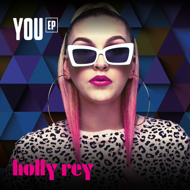[EP] Holly Rey Unconditional download