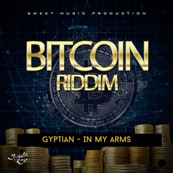 Gyptian  In My Arms  mp3 download