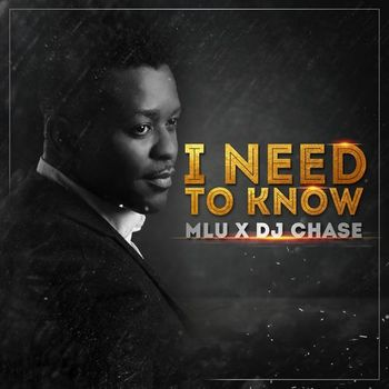 MLU  I Need To Know Ft. DJ Chase mp3 download