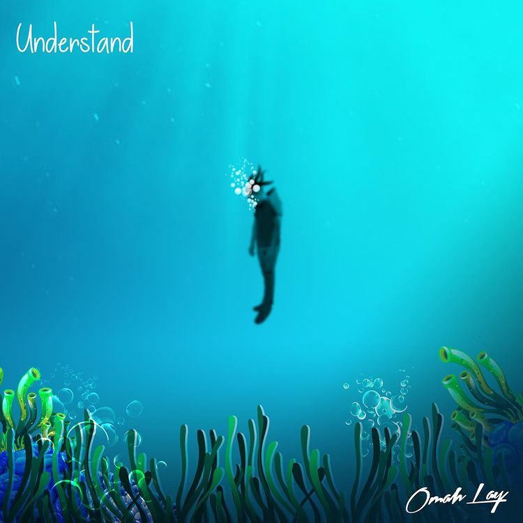 Omah Lay Understand mp3 download