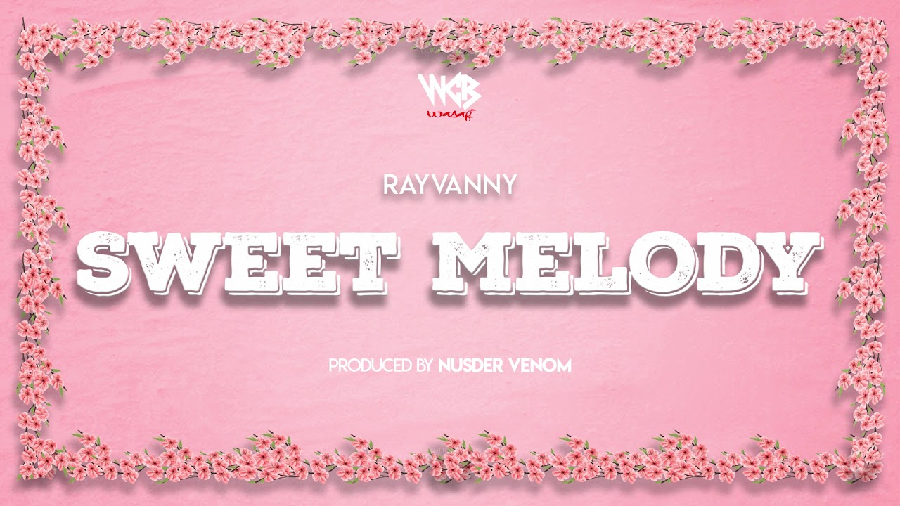 Rayvanny  Sweet Ft. Guchi mp3 download
