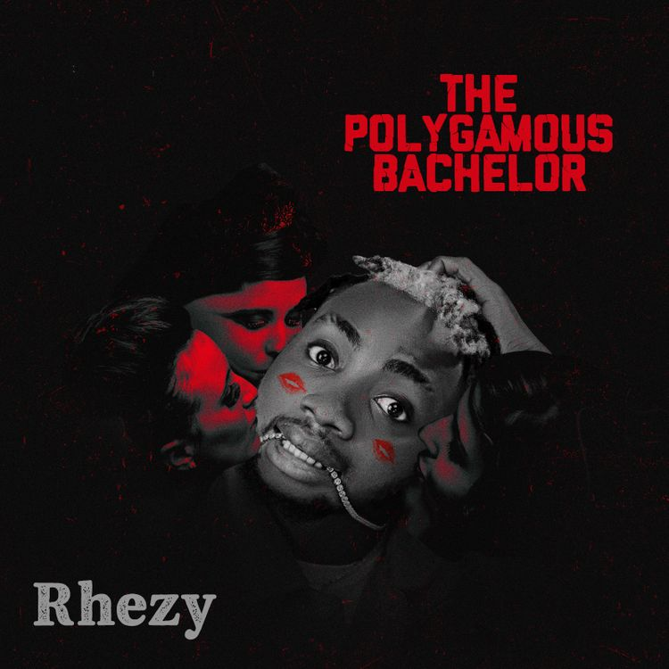 Rhezy Forever Ft. Teni mp3 download