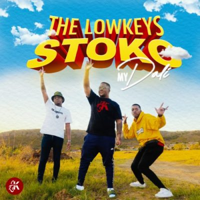 The Lowkeys Stoko mp3 download