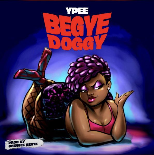 Ypee Begye Doggy  mp3 download