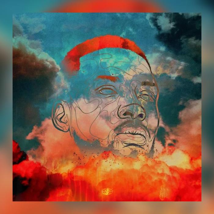 ALBUM: Dame D.O.L.L.A.  Different On Levels The Lord Allowed download