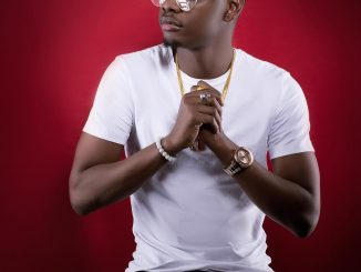 Ben Pol For You mp3 download