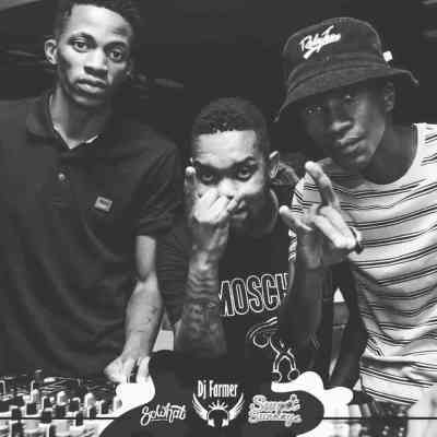 Bongza & Nkulee501  Uthando (Vocal Mix) Ft. Skroef28 & Young Stunna mp3 download