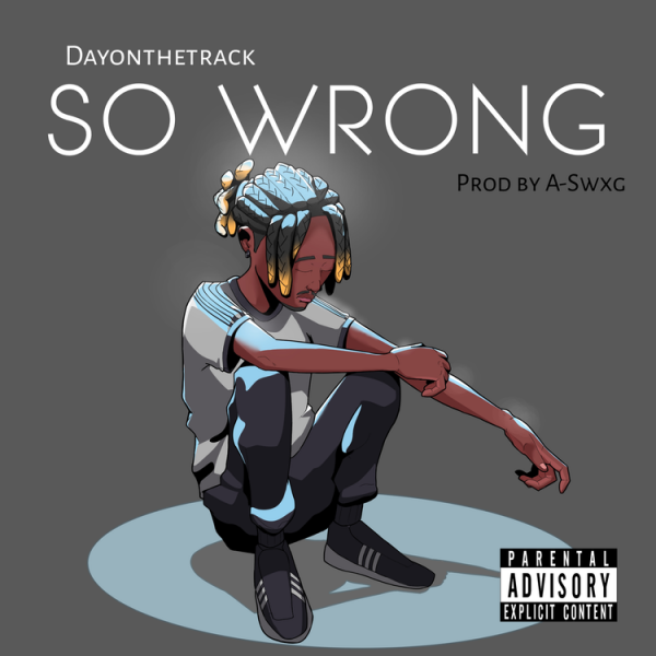 DayOnTheTrack So Wrong  mp3 download