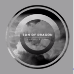Dj Embassy x The Muze  Son of Dragon mp3 download