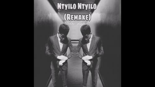 Dr Dope  Ntyilo Ntyilo Remix mp3 download