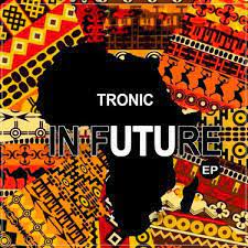 EP: Tronic In Future (Instrumental Version) mp3 download