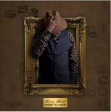 Jimmy Dludlu History In A Frame mp3 download