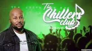 Kasango The Chillers Club Mix S02E0 mp3 download