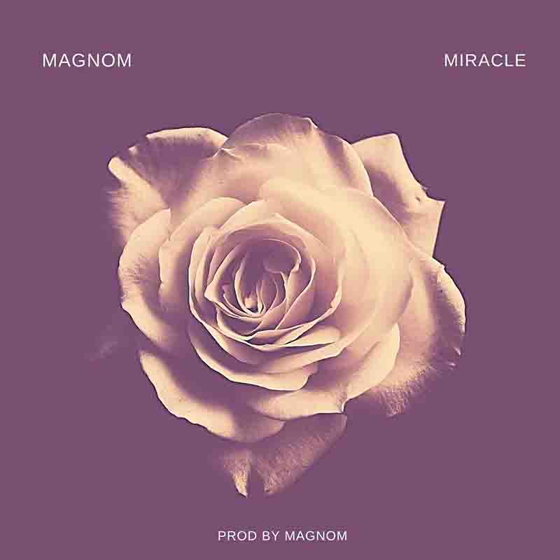 Magnom  Miracle mp3 download