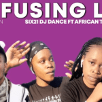 Mr Six21 Dj Dance Confusing Love Ft. African Twins mp3 download