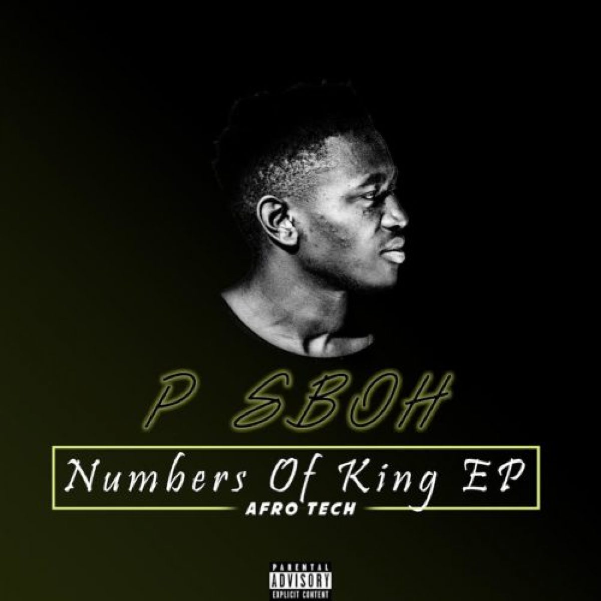 P Sboh Three PM Ft. Afro Brotherz mp3 download