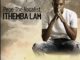 Pepe The Vocalist  Ithemba Lam mp3 download